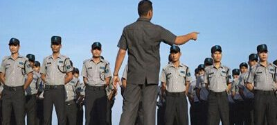 Private-Security-Guard-Services-India-1