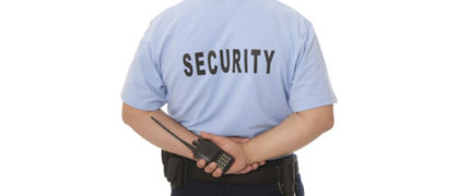 Security_Supervisor_Services