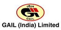 GAIL-logo-4